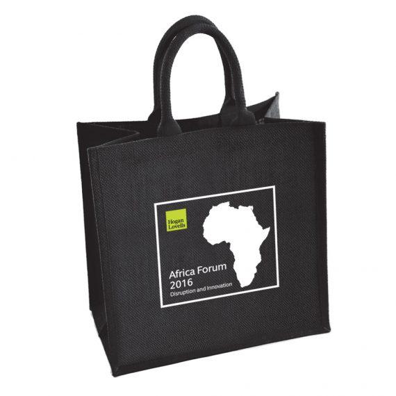 Printed Eco Bag