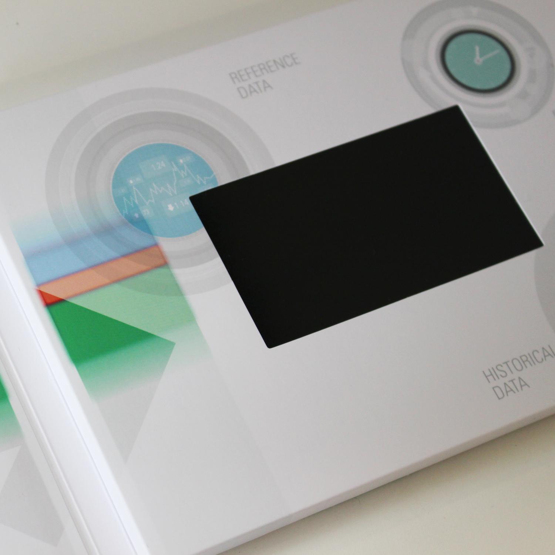 Digital Video Brochure