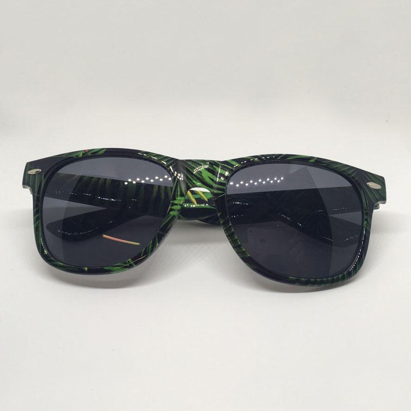 Custom Promotional Sunglasses