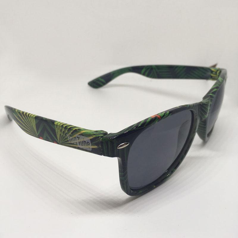 Bespoke Design Sunglasses